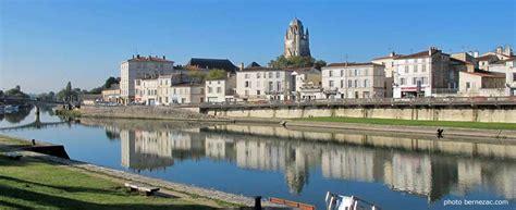 Chambres D Hotes Charente Maritime - bernezac com saintes charente maritime