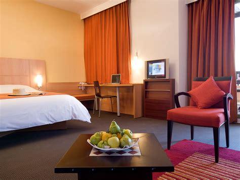 tva chambre hotel hôtel à marrakech ibis marrakech palmeraie