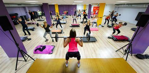 salle de sport plaisir clubs de sans miroirs pour ou contre fitnessfriandises fr