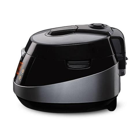 Kitchen Essentials Cooker by Bork Cooker 搜尋 Product Design Kitchen