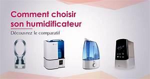 Humidificateur D Air Maison : meilleur humidificateur d 39 air 2017 top 10 et comparatif ~ Premium-room.com Idées de Décoration