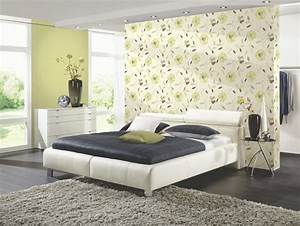 tapisserie archives canche expertise With deco papier peint chambre