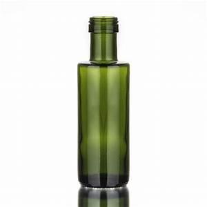 Essig Und ölflaschen : lflaschen g nstig kaufen glasflaschen f r speise le und ~ Michelbontemps.com Haus und Dekorationen