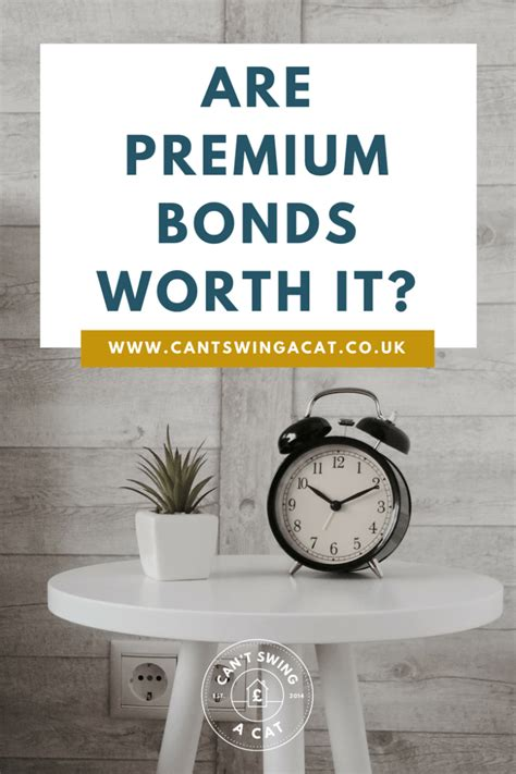 A bond trades at a premium when it offers a coupon rate higher than prevailing interest rates. Premium Bonds: Are They Worth It?   Can't Swing a Cat