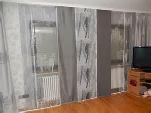 gardine wohnzimmer gardine wohnzimmer weiß elvenbride