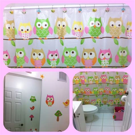 1000 images about bathroom owl on pinterest owl