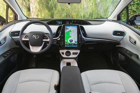 10 Best Car Interiors Under ,000