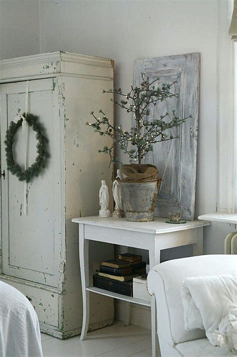 landhaus deko selber machen dekoration landhaus selber machen visiontherapy net