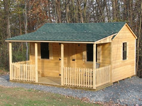 cabin shed kits portable sheds and cabins log cabin storage shed kit