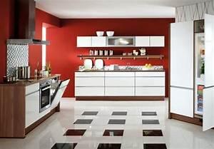 Küche Deko Modern : k chen deko ~ Sanjose-hotels-ca.com Haus und Dekorationen
