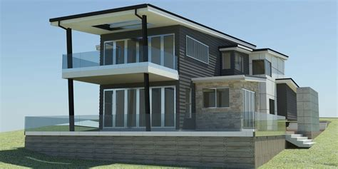build house build home design in modern at best cool building jpg