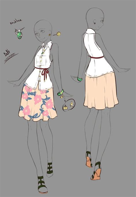 233 best images about Clothing Reference on Pinterest | Auction Design and Themed outfits
