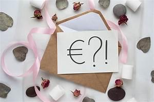 Geldgeschenk Sprche Fr Die Einladungen Der Hochzeit