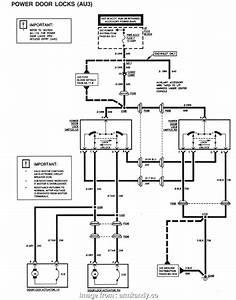 Diagram  Trinary Switch U2022 Infinitybox Wiring Diagram