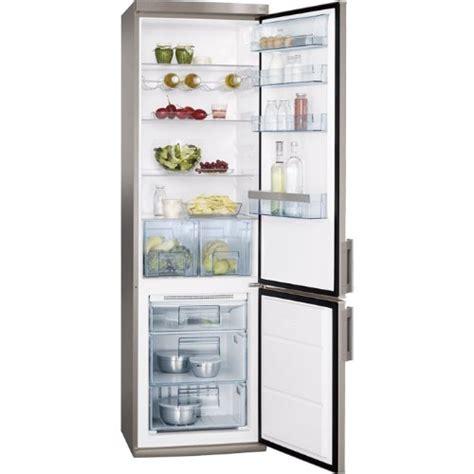 kühlschrank kombi günstig aeg s73800cns1 preisvergleich k 252 hl gefrier kombi g 252 nstig kaufen bei preissuchmaschine de