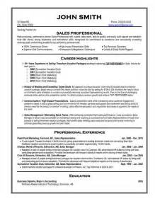 Business Resume Template 17 Best Ideas About Professional Resume Template On Resume Templates Resume And