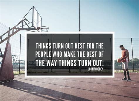 motivational quotes  john wooden  inspire