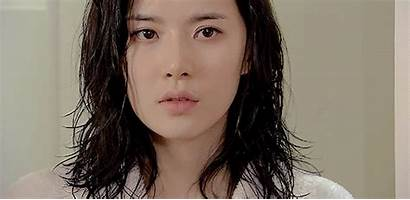 Bo Lee Young Korean Actresses Hottest Drama