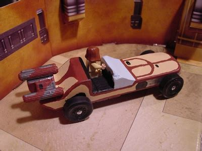 pinewood derby templates wars 30 best images about pinewood derby on cars