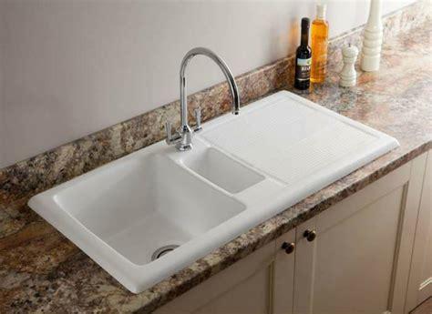 Ceramic Kitchen Sinks Home And Furniture   Aliciajuarrero