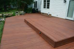 Penofin Deck Stain Problems by Black Deck Stain Colors Beautiful Deck Stain Colors