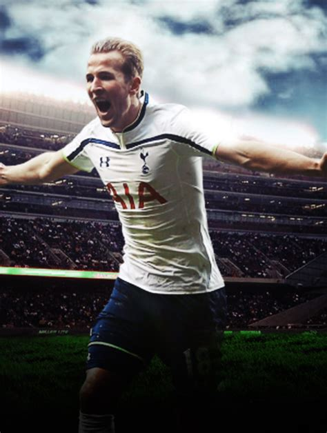 harry kane wallpaper hd wallpapers hd backgrounds