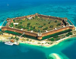 Key West Sightseeing Tours & Things To Do