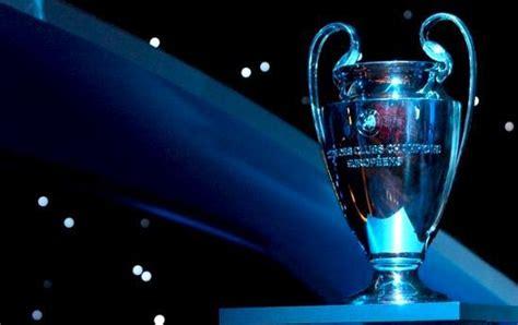 Prossima chiusura di gestione prevista tour de france tra circa 10 ore, a seguire tra circa 300 giorni. Coppa dei Campioni/Champions League: l'Albo d'Oro   Risultati e classifiche   Calciomercato.com