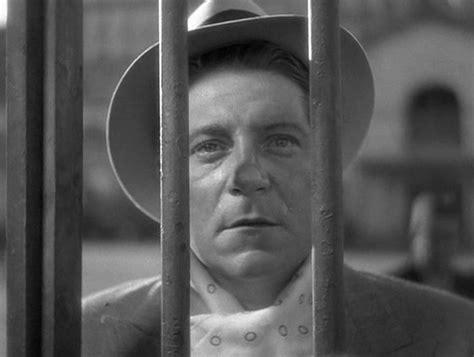 jean gabin oscar best actor alternate best actor 1937 jean gabin in pepe
