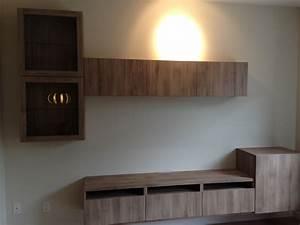 Ikea Besta Grundelemente : 57 besta wall shelves best cabinet with tempered glass doors and billy ~ Frokenaadalensverden.com Haus und Dekorationen