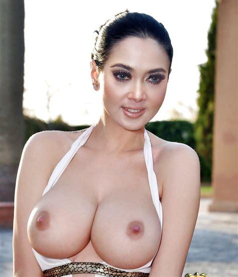 Artis Indonesia Photo Album By Ismanto XVIDEOS COM
