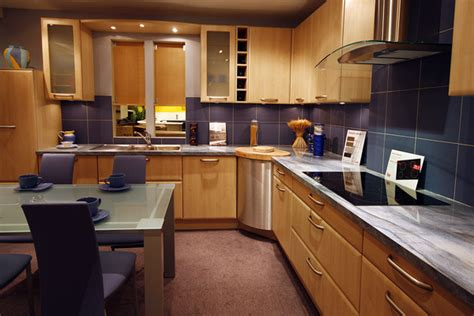 expo cuisine cuisine d expo photo 5 10 une cuisine d exposition en