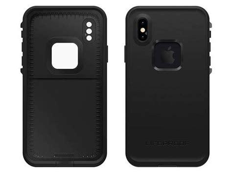 lifeproof fre series waterproof case  iphone xsxs max gadgetsin
