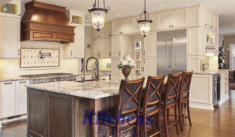 cubitac cabinets kitchens  brink