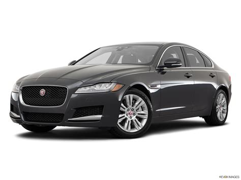 pictures jaguar lease lease a 2018 jaguar xf 20d automatic awd in canada