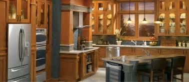 custom kitchen furniture custom kitchen photo cooking center aspen cabinets