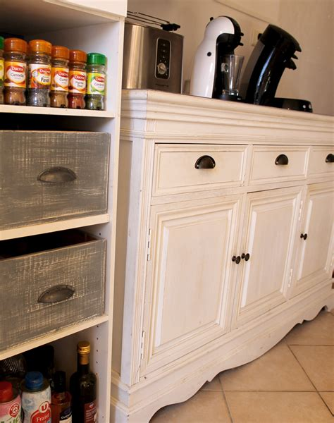 vin de cuisine meuble de cuisine caisses de vin mademoiselle je sais tout