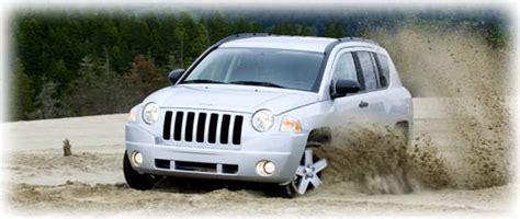 Jeep Compass Gas Mileage — Mpgomaticcom. Abogados Accidentes De Trafico. University Of Pennsylvania Edu. Floppy Disk Recovery Troy University Online. Nanny Housekeeper Agency Home Care Raleigh Nc. High Speed Internet And Cable Providers In My Area. How To Promote Your Tumblr Dentist Atlanta Ga. Wireless Internet Providers Nashville. Top Business Schools In Ohio Dish Tv Tamil