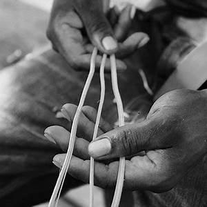 Artisanat De Guyane : touki raconte la guyane site internet du ctg comit du ~ Premium-room.com Idées de Décoration