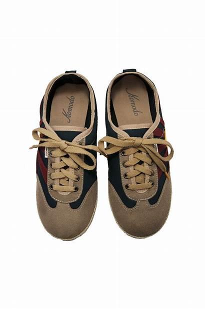 Tibet Sneaker Womens Sneakers Squash Footwear Points
