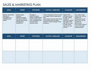 sales action plan templates download free premium With business plan to increase sales template