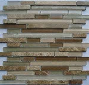 home depot glass tile kitchen backsplash
