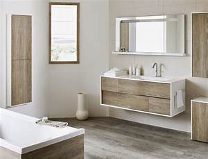 Ikea Salle De Bain Rangement : armoire salle de bain ikea armoire rangement salle de bain ikea armoire id es de armoire furniture ~ Teatrodelosmanantiales.com Idées de Décoration