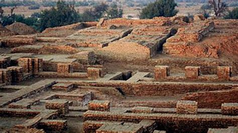 shed more light on synonym image gallery harappa