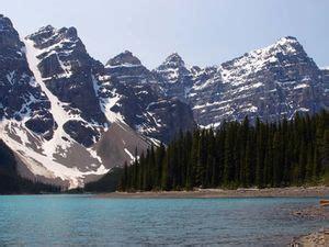 banff national park wikitravel