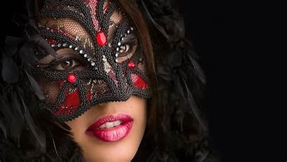 Masks Mask Masked Masquerade Alphacoders Masken Maske