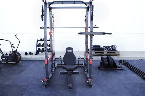 marcy releases smith cage home gym training system sm  prcom
