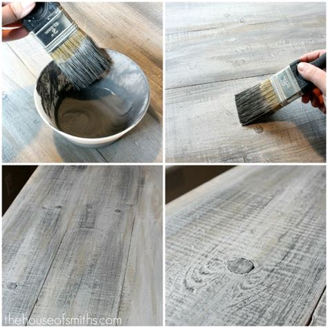 Things To Do With Barn Wood by Woodwork Things To Make With Barn Wood Pdf Plans