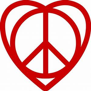 Love And Peace : 20 best images about peace love on pinterest ~ A.2002-acura-tl-radio.info Haus und Dekorationen