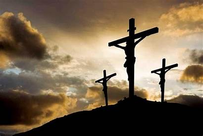 Cross 1080p Jesus Wallpapers Background Pc Backgrounds